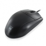 Optical Mouse PS/2, USB