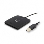 USB2.0 Smart Card ID reader
