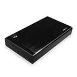 USB 3.0 SATA  Hard Drive Enclosure 3.5in