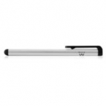 Smartpen Stylus for Smartphone and Tablet