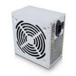 ATX Replacement PC Power Supply 500W (Successor for EW3900)