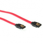 SATA II Data Connection Cable 0.75m