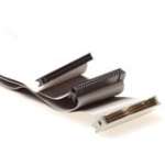 Ide HDD Extension Flat Cable