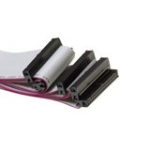 Ide HDD Flat Cable