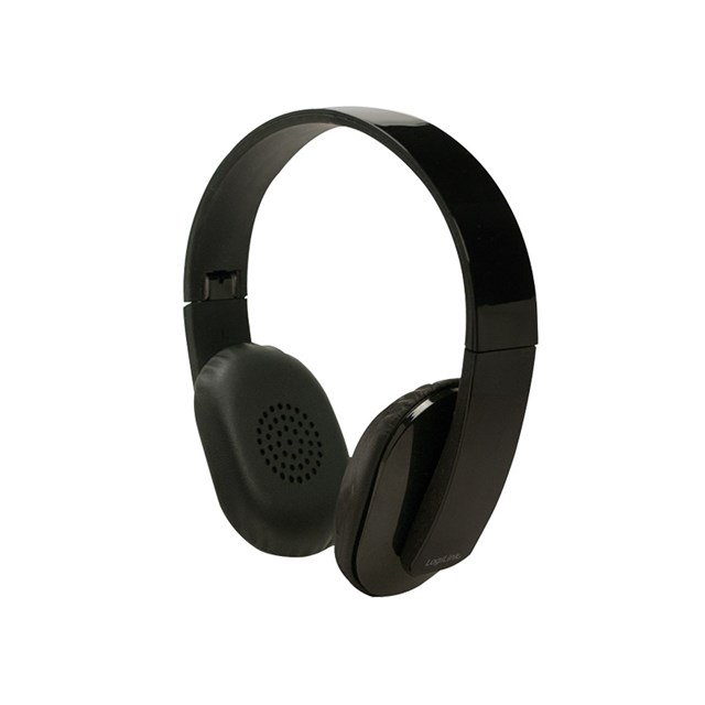 Bluetooth Stereo Headset V4.0-edr Rechargeable