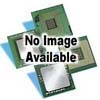 Processor Kit Xeon X5660 2.80 GHz 6-core 95W 12MB (588064-B21)