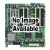 Motherboard X99a Sli Plus Intel X99 Express/ 8x Ddr4 Sata3 USB 3.1 SATA Express