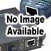 Sfp+ 10gbe Module 4 Port Hot Swap 4x Sfp+ Ports Custkit