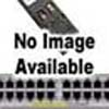 2 Port Powercat 6 Din 49075 Datagate Module 568b Almond