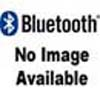 Bluetooth 4.0, adapter USB 2.0 Micro