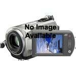 Camcorder Fdr-ax33b 4k Ultra Hd 10x Opt Zoom 29.8mm Boss 3.0
