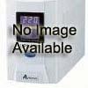 Mge Galaxy 3500 UPS 15KVA 400V