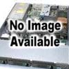 Server System R1208wt2gsr