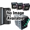 HP CS Rack Side Panel 1200mm Kit