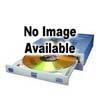DVD+/-rw Media Bay Drive (429-16603)