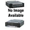 Quantum Qxs-312rs Storage Raid Chassis SAS 12-slot Lff