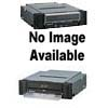 StorageWorks 3U Rack-Mount Kit