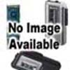 Voice Recorder Vn-741pc Flash 4GB +tp-8 Bts