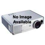 Projector X117h Dlp Svga 3600 Lm