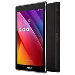 Zenpad C 7.0 Z170c-1l019a Sofia 3g-r C3200rk / 1GB 16GB 7in 1024x600 Android 5.0 Metallic
