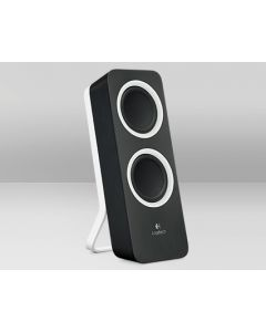 Speaker Z200 Midnight Black
