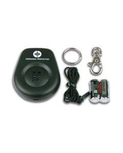 Alarme Personnelle Portable